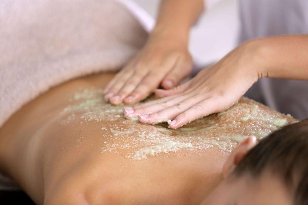 Centro Estiu carabanchel estetica tratamiento corporal facial depilacion laser cera masaje maquillaje manicura pedicura pestañas especialistas